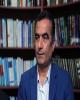 بانک قرض الحسنه مهر ایران پیشرو در توانمندسازی معلولان
