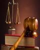 اتهام جاسوسی یکی از متهمان پرونده محیط زیستی منتفی شد