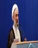 امام جمعه تهران: FATF دنباله همان کاپیتولاسیون است / دولت وعده داده بود منزلت پول ملی را بالا میبرد