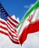 چرا آمریکا اصرار به مذاکره دارد اما ایران مخالفت می کند؟