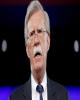 بولتون: امکان اعمال تحریمهای بیشتر علیه ایران وجود دارد/ گزینه نظامی را امتحان نمیکنیم
