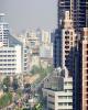 سیاست موازی بازآفرینی شهری به اجرا درمیآید؟