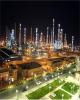 """لرزهخیزی """"عسلویه"""" و بیتوجهی مدیران به مقاومسازی مجتمعهای نفتی"""