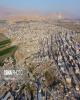 """تهیه اولین """"اطلس تخریب"""" با استفاده از تصاویر هوایی/ضرورت استفاده از دوربینهای سهبعدی"""
