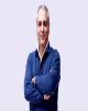 خوش قولی مهران مدیری به مردم