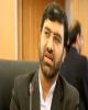ملکشاهی: در عقد قراردادهای بین المللی برای تعیین نهاد داوری کوتاهی میشود