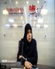 شروط بیمه زنان خانه دار/تسهیلات ویژه به کارگاه های بحران زده