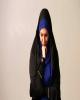 افشاگری «آزاده نامداری» درباره مستندسازی مدیر شبکه سه علیه مدیران تلویزیون
