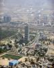 لرزه در منطقه ویژه اقتصادی انرژی/ثبت ۱۰ زلزله بیش از ۳ ریشتر