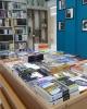 بازگشایی کتابفروشی رود