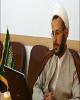 زائران حسینی مراقب مدعیان دروغی مهدویت در مسیر اربعین باشند