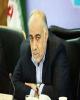 زلزله کرمانشاه ۱۱ هزار میلیارد تومان برای دولت بار مالی داشته است