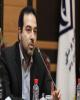 تمهیدات وزارت بهداشت برای پیشگیری از بروز بیماریها در مناطق زلزلهزده