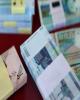 اشتغالزایی برای 620 زلزله زده کرمانشاه با تسهیلات پست بانک
