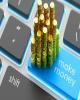 کسب و کار با سرمایه گذاری آنلاین