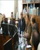 حل مشکلات معیشتی مردم مطالبه مجلس از وزیر اقتصاد است