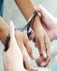 بازداشت سارقان خزانه بانک پاسارگاد میرداماد