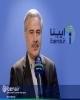 جزییات جلسه لاریجانی با مدیران بانکها/ قول مجلس درباره تحریم