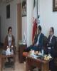 ابتکارات و ایده های بانک قرض الحسنه مهر ایران، توسعه بخش است
