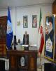 اختصاص بیش از ۵۰درصد تسهیلات بانک سپه استان کرمانشاه به بخش مسکن