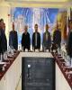 تاکید عضو هیات مدیره بانک ملی ایران بر ضرورت دوره های آموزشی