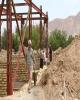 پرداخت بیش از 17 هزار میلیارد ریال تسهیلات به زلزلهزدگان کرمانشاه
