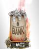 بانکداری اسلامی یا غیراسلامی