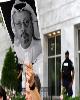 درخواست استرداد ۱۸ متهم قتل خاشقجی به وزارت خارجه ترکیه ارجاع شد