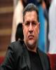 وکیل علی دایی: حساب های مسدود زلزله زدگان باز شد