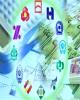 پرداخت تسهیلات ترجیحی بانکی به شرکت های دانش بنیان تولیدی