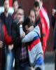 یک کشته براثر درگیری خیابانی در اسفراین