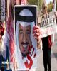 خشم عربستان از رسانه های ایران در بیان حقایق قتل خاشقجی