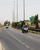 آخرین وضعیت پروژه بزرگراه «خواجه - ورزقان» در تبریز