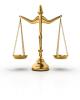 مشاوره حقوقی حضوری رایگان به افراد نیازمند