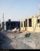 بیش از 16 هزار واحد مسکونی زلزله زدگان ساخته شد