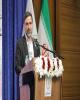 تلاش کارکنان بانک ملی ایران در ارایه ارز اربعین، مجاهدانه و طاقتفرسا بود
