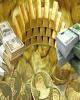 سرمایه گذاری با سود بالا در طلا