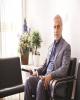 هاشمیطبا: هجمه به «ظریف» حسادت سیاسی است