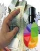 بانک های تهران تنها 2 هفته مهلت ارائه وام اشتغالزایی دارند