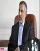 جزییاتی از نامه ظریف به دادستانی کل کشور درباره پولشویی