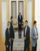 سونامی علیه وزیر امور خارجه کلید خورد/ شکست زودرس برای تندروها