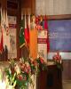 تعاونیها میتوانند ۲.۱ میلیارد دلار  به اقتصاد جهان کمک کنند