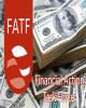 چگونه با FATF مذاکره کنیم/ لزوم توجه به اقتضائات دوران تحریم