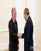 نخست وزیر ارمنستان: به آمریکا صریحا گفتم که رابطه ما با ایران ادامه خواهد یافت