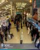 بانک شهر حامی بزرگترین رویداد فرهنگی شمالغرب کشور