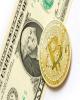 اولین بانک ارائه دهنده خدمات بازرگانی به ارز رمزنگار تاسیس می شود