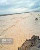 احتمال وقوع سیلاب در استانهای غربی و جنوبی کشور