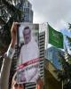 بحران خاشقجی توازن قدرت خاورمیانه را به نفع ترکیه تغییر میدهد