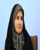 جنیدی: دولت پیگیر پرونده بازداشتیهای محیط زیست است