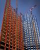 افزایش سقف وام مسکن و مدت بازپرداخت و کاهش نرخ سود بانکی راه رونق بازار مسکن است